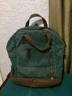 Gouche Spark Bag