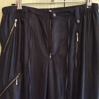 SASS & BIDE pants