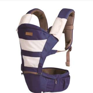 Fairworld Hip Seat Carrier