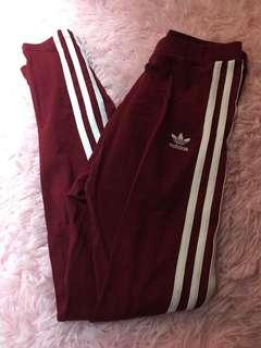 Adidas Tights BNWT