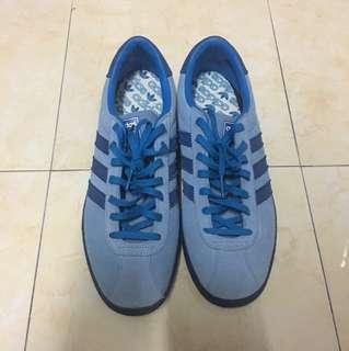 Adidas Tahiti