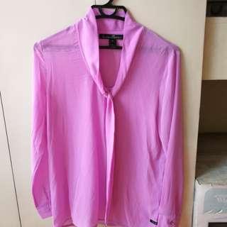 Kamiseta blouse/ M