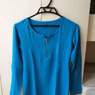 Women's blouse/ M