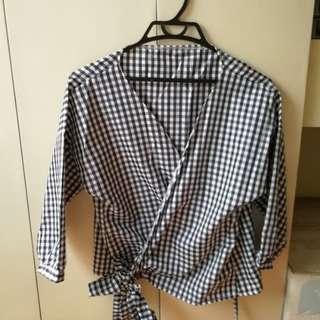 Kimono/freeSF