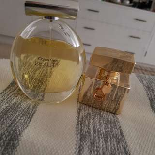 "2 fragrances bundle"" price drop"""