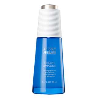 Atomy Absolute Cellactive Ampoule
