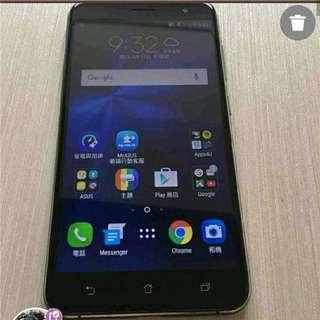 ZenFone 3 552kl