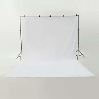 Photoshoot Backdrop