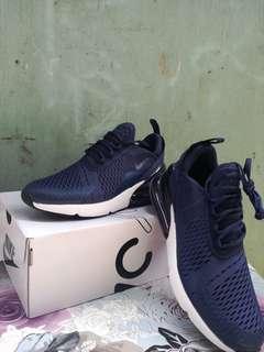 Nike 270 Airmax