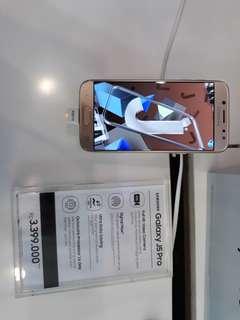 Samsung j5pro