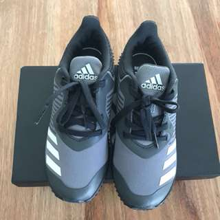 a9becb0ae8b adidas shoes kids