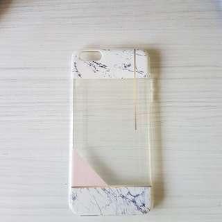 【全新】iPhone6s 保護殼 軟殼