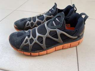 Nike Free 5.0 Kukini (Original)