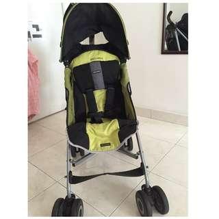 Stroller Baby Mclaren
