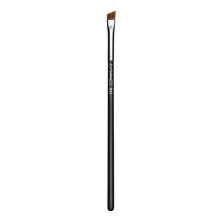 MAC Synthetic Small Angle Eyebrow Brush No. 266