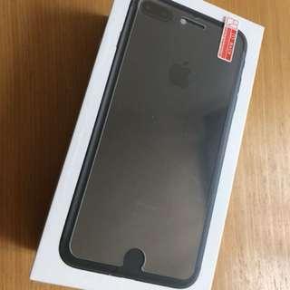 iphone 7plus 玻璃保護貼