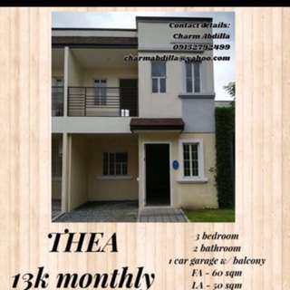 Affordable House & Lot near MOA PASAY BACLARAN