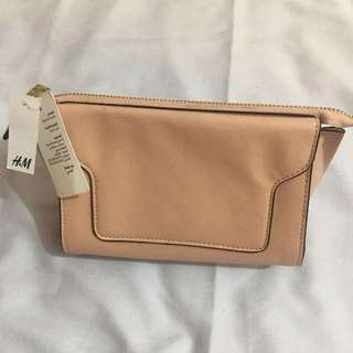 H&M Purse Brand New