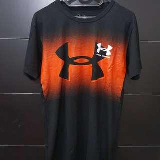 Men T-shirt (Sport)