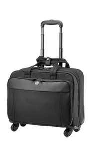 HP Business Trolley Bag