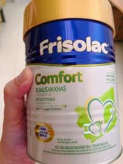 Friscolac comfort