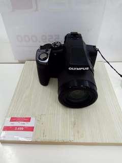 Kamera Olympus