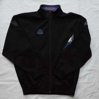 Kappa Vintage Jacket
