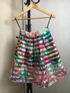 Olshop fashion