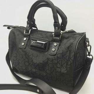 CK handbag & men bag