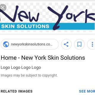 New york skin solutions essential youth treatment package @ NEX mall ( 5 sessions)