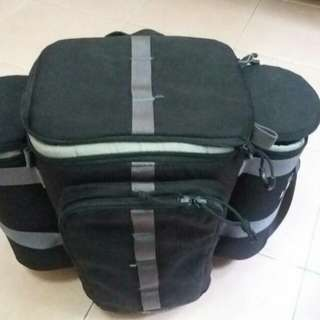 Lowepro 200 outback