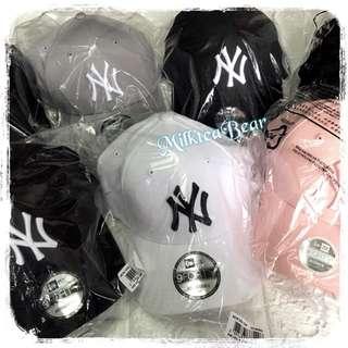 NY Hat Cap 🇬🇧🇺🇸直送