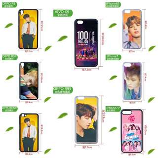 Kpop Phone Case
