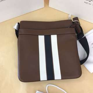 Hermes Sling Bag Original Coach men sling bag crossbody bag handbag