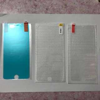 iPhone7 plus 玻璃貼