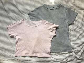 Bundle shirts #1