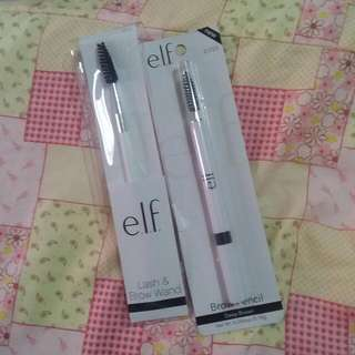 Elf Brow Products