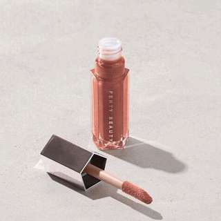 ‼️Fenty beauty lip gloss bomb offer