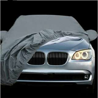 Car Sunscreen Cover