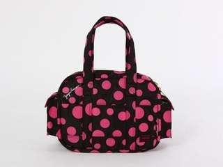 X-girl x Porter Bag