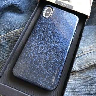 iPhone X電話殼