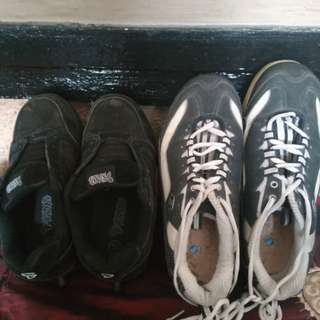 skecher shape up rubber shoes
