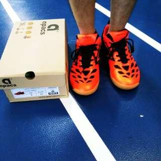 Apacs Shoes CP 081 Series Badminton Shoe