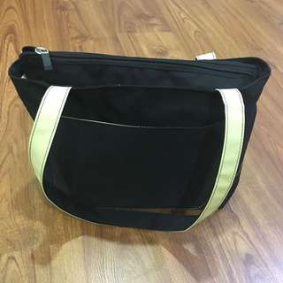 Medela freestyle pump bag
