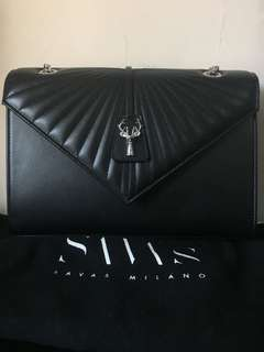 SAVAS Milano Stephanie Medium