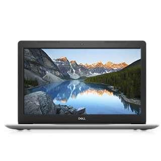 Dell Inspiron 15 5000 (5570) (On Site Warranty - Expiry 29 Dec 2021)