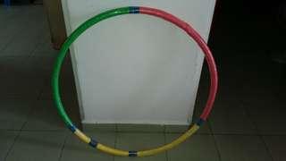 Hula Hoop 30 inch