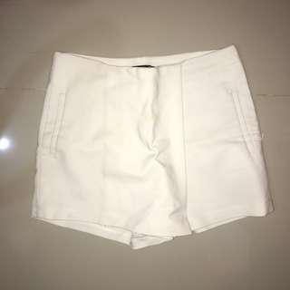 rok-celana / defect bercak kuning samar2