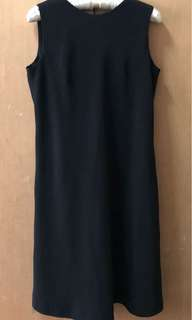 Black JM Gouldborn Dress