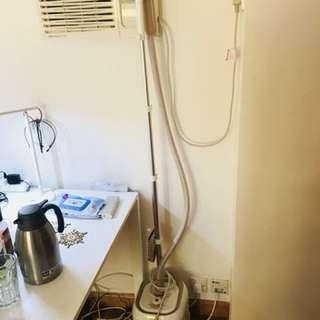 Supor掛式蒸氣燙衣機